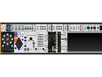 Eurorack synthesizer modules and bits for sale!