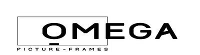Omega Picture Frames