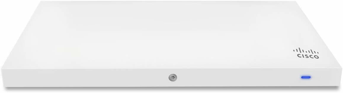 Unclaimed New Cisco Meraki MR33-HW Wireless Access Point AP