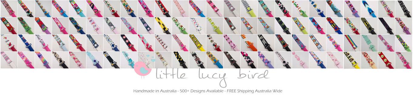 littlelucybird