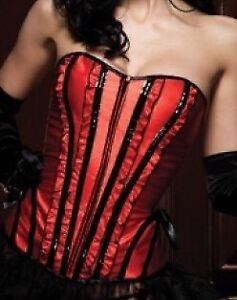 Silky medium corsets ( brand new)