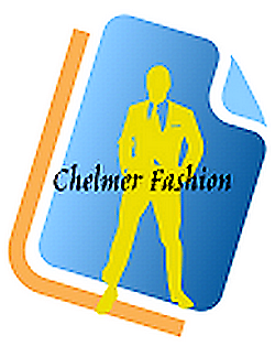 Chelmer Fashion