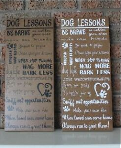 Home decor signs for sale Cambridge Kitchener Area image 1