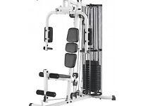 Pro Master Multigym / Home Gym