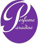 perfumeparadise247