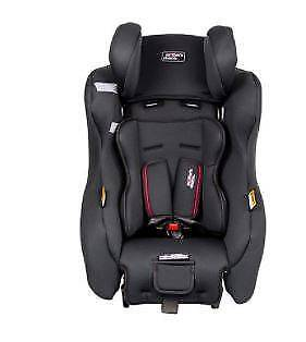 BRAND NEW Mother's Choice Car Seat- 0-4 years