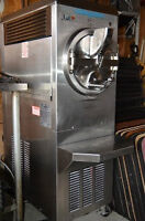 Restaurant furniture, equipment used closing down AUCTION sale