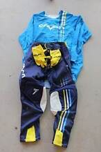 Youth Moto-x Riding Gear New Condition $75 set Maryborough Fraser Coast Preview