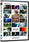 Tree of Life DVD