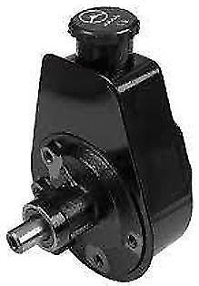 Volvo Penta Power Steering Pump | eBay