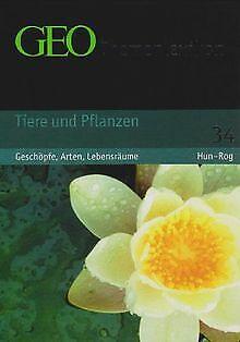 Tieren und Pflanzen: Leben im Meer,... | Buch | Zustand gut (Leben Im Meer Tiere)