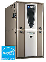 Peterborough New Furnaces & ACs - Rent to Own - Great Prices!