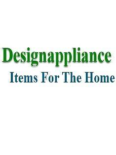 Designappliance