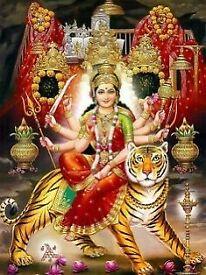 No*1 Spiritual Healer/ Best Indian Astrologer in Northumberland/Ex Love Back Psychic/ Love Spells UK
