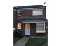 Lovely 1 Bedroom House for rent in Huntingdon.