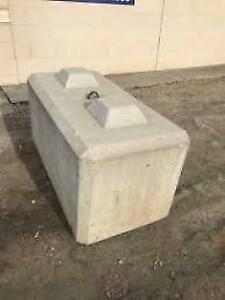 Concrete Blocks | Kijiji in British Columbia  - Buy, Sell