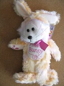 Help beanie kid/baby search Munno Para Playford Area Preview