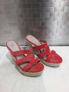 Ugg Platform Shoes