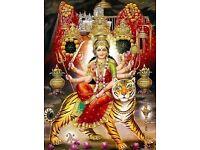 Best Indian Astrologer in Derby/Psychic Love Spells Kingswinford/Healer Pickering,Ashbourne,Caledon