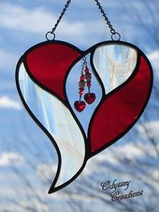 Stained glass class for beginner