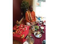 Indian Astrologer in Somerset/ Love Spells/ Get Ur Ex Love Back/Top Psychic/Remove Voodoo UK/Healer