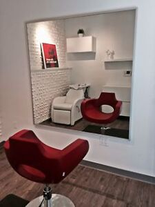 Small space to rent