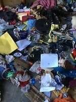 Guaranteed Best Rates On Junk & Garbage Removal Service  $ave