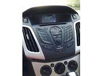 Latest 2018 Sat Nav SD Card Update for Ford MFD V7 Navigation Map www latestsatnav co uk