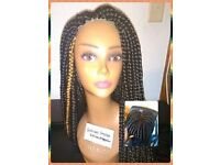 IM A QUALIFIED WIG MAKER! I MAKE BOXBRAIDS,CLOSURE& FRONTAL CUSTOMIZED WIGS, ORDER YOUR WIG NOW!!!