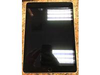 Apple iPad Air 2 (Wi-Fi/Cellular) ICLOUD LOCKED