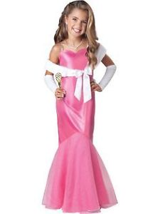 Online store for Children's Costumes