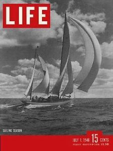 I am looking for old Life Magazines