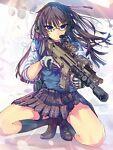 Anime plus world