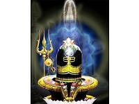 Top astrologer Hounslow/No1 spiritual healer in Heathrow/black magic removal/get ur ex love back.
