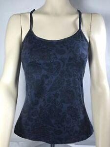 lululemon Power Y tank - PERFECT CONDITION