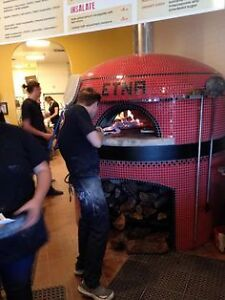 Pizza Oven Firewood For Sale