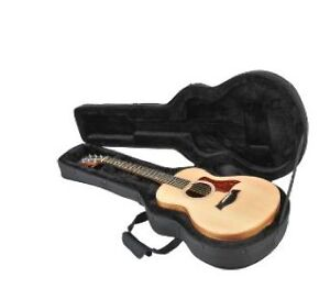 SKB Taylor GS Mini Acoustic Soft Case - NEW/NEUF
