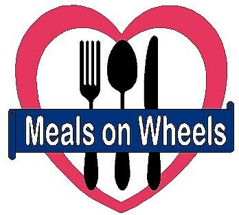 Strafford Nutrition Meals On Wheels