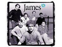 James Sheffield 02 academy