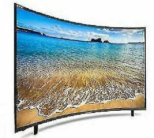 ★TOP CASH★I WILL BUY YOUR NEW OR USED TV NOW!ANY BRAND ANY SIZE★