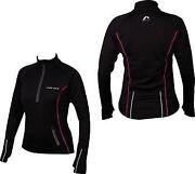 Ladies Running Tops