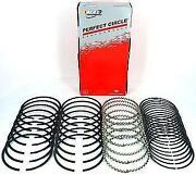 Holden Piston Rings