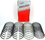 Holden Piston Rings
