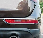 Audi Q5 Parts