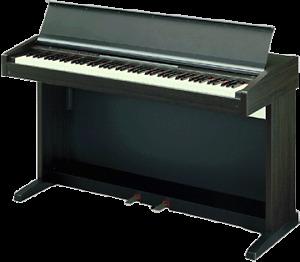 Kawai PN70 Digital upright piano