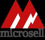 _microsell_