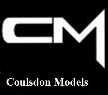 coulsdon_models