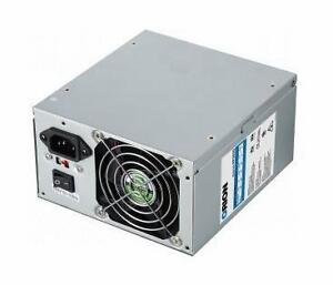 Power Supply Orion HP585D