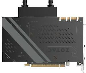 Zotac NvIDIA Geforce Graphics Card/ Video Cards for a CHEAPER PRICE from $199.99.