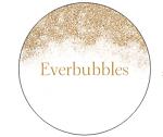 Everbubbles